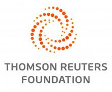 TR_Foundation_Logo